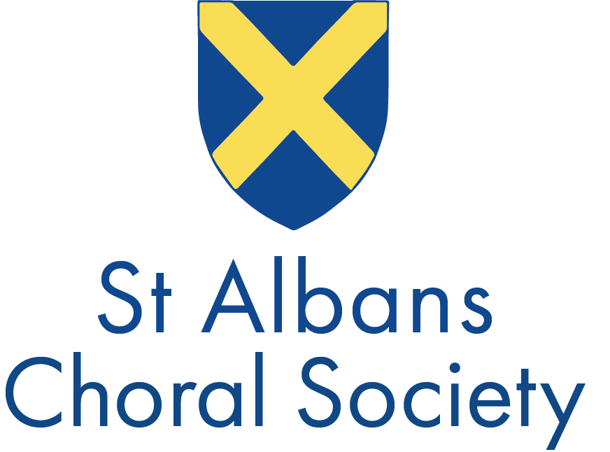 St Albans Choral Society